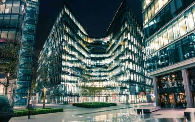 Fast and Easy To Get Commercial Property Loans