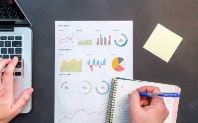 Low Doc Commercial Loans
