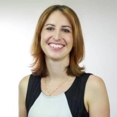 Vicki Mertens
